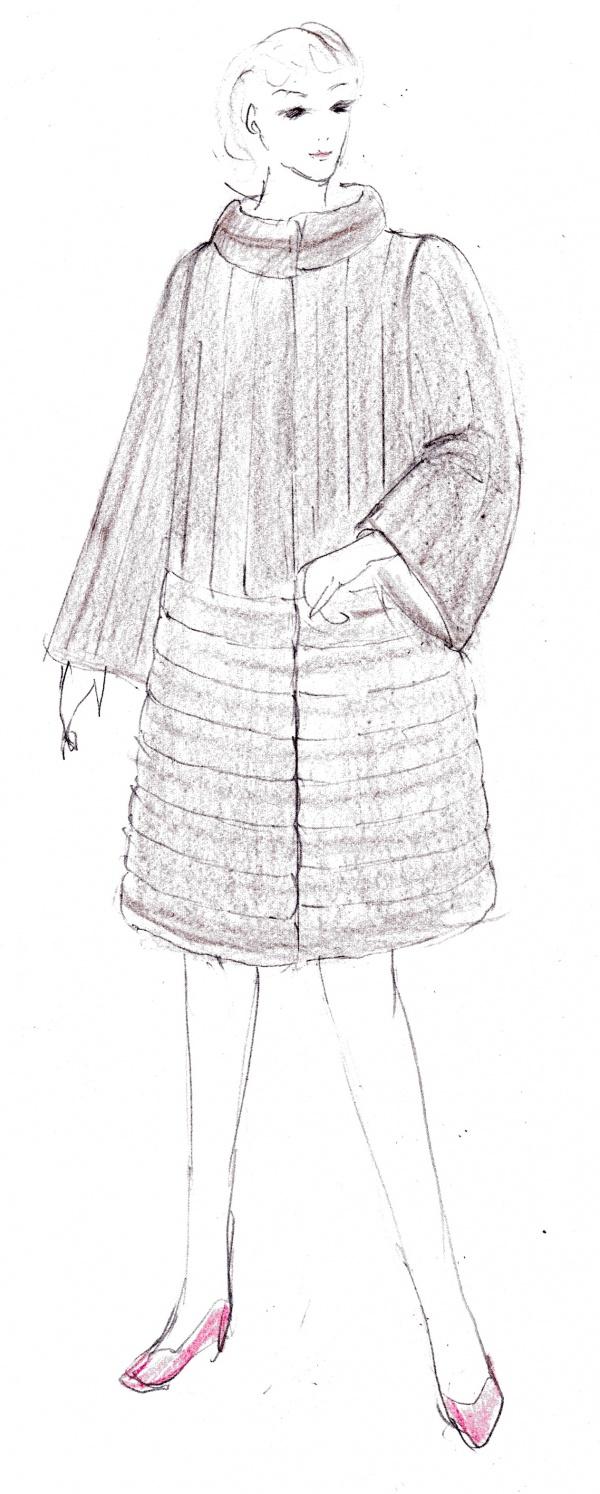 hirono-dsn