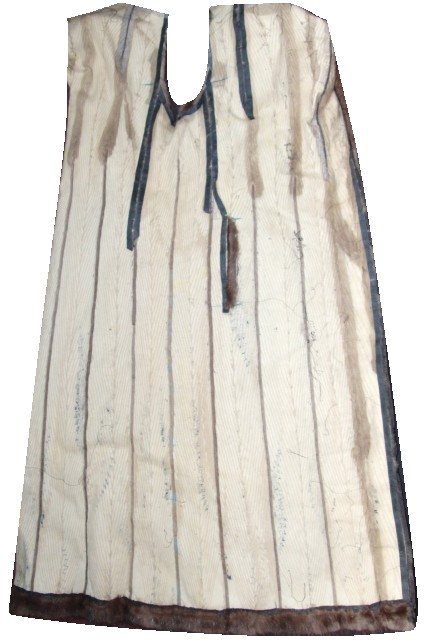 miyakawa-bdy
