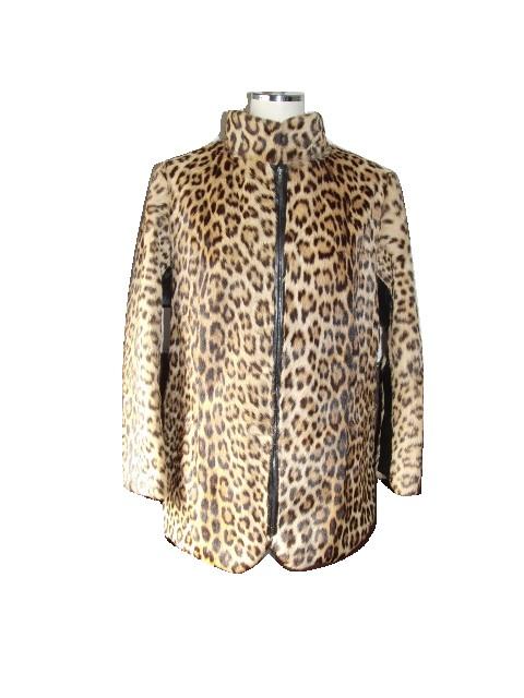 itou-leopard-j-f