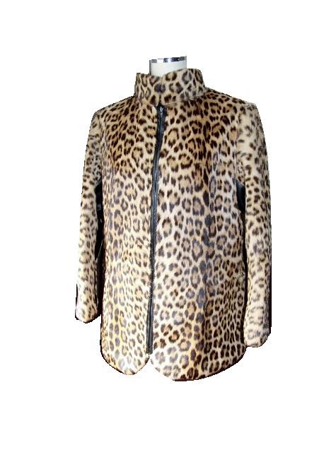 itou-leopard-j-fs