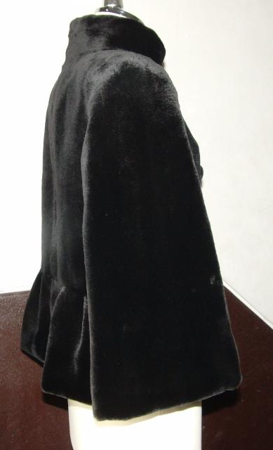 CIMG1866