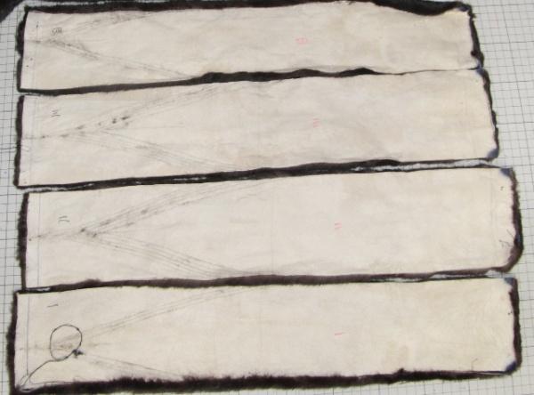 CIMG1884