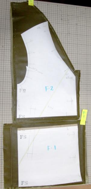 CIMG2711