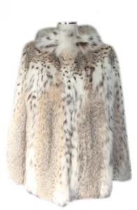 tanaka-lynxcat-poncho-f