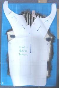 CIMG5389