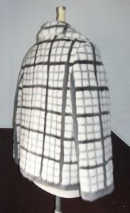 CIMG6193
