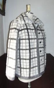 CIMG6195