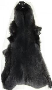 fox-rawskin-30