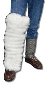 kawabe-bluefox-rf-legwarmer-f