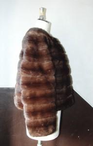CIMG0171