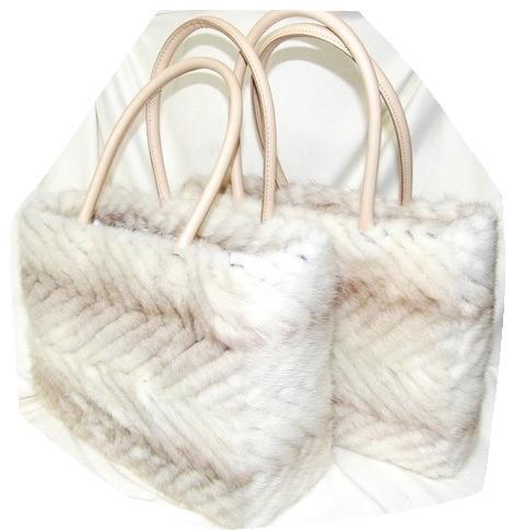inoue-pstlcrss-shablon-bags