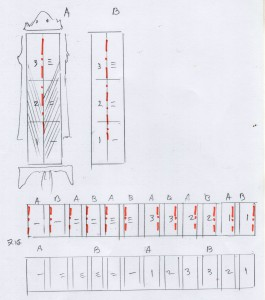 img684