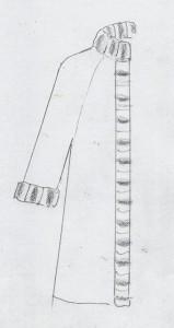 img848