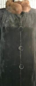 CIMG1941クルミボタン