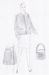 やまぐち姉黒ダンガリJ-デザイン_0001