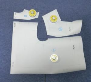 CIMG0068