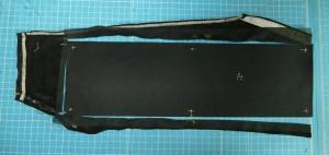 CIMG9681