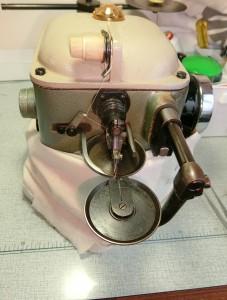 CIMG9971